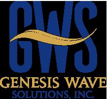 Genesis Wave Solutions Inc.